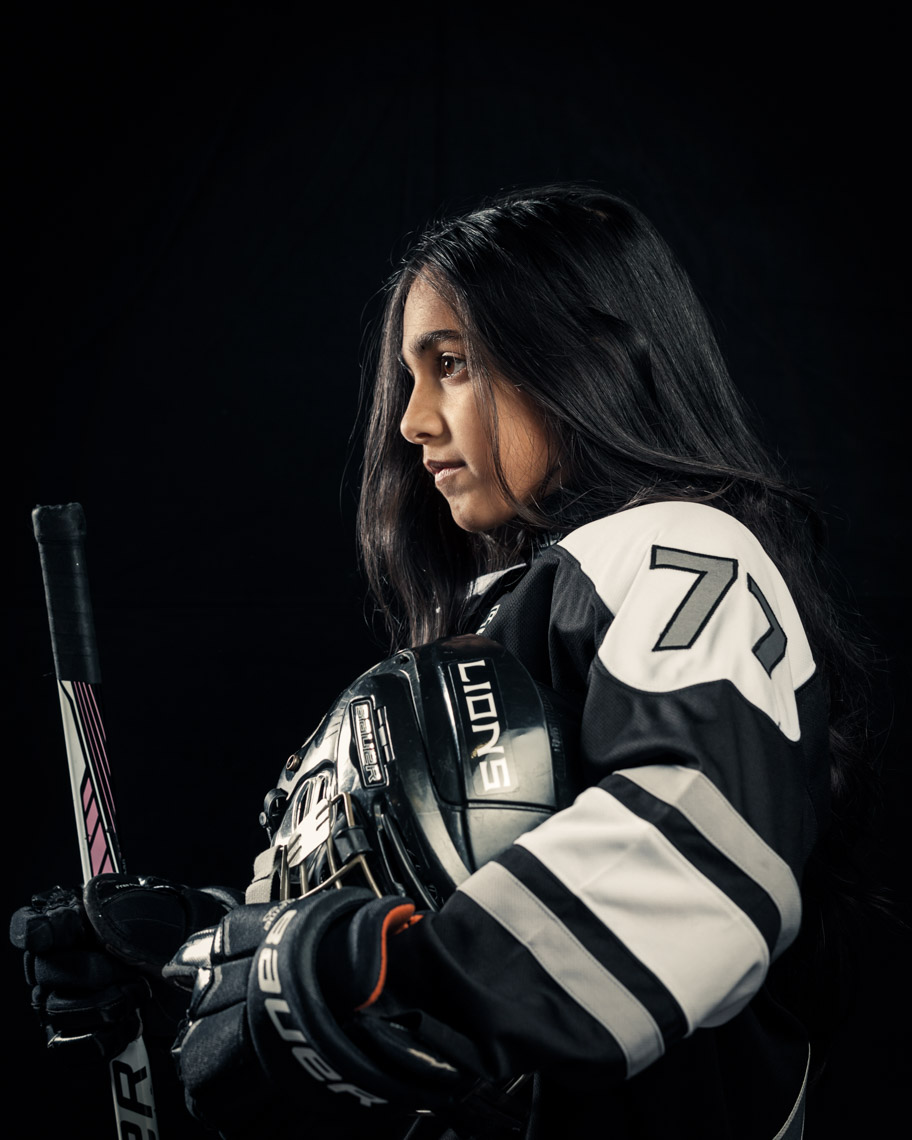 01_27_16_MTM_Girls_Hockey_Portraits-158
