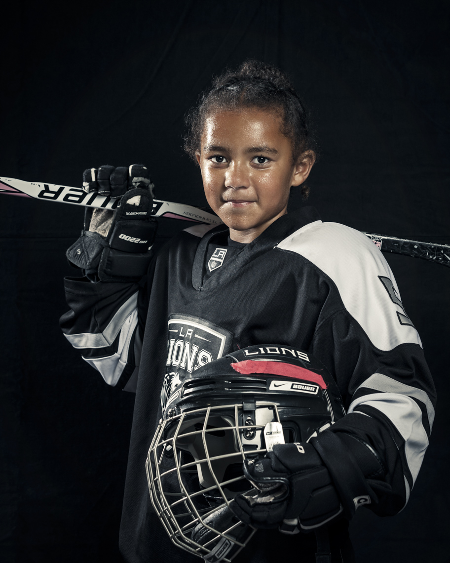 01_27_16_MTM_Girls_Hockey_Portraits-184-2