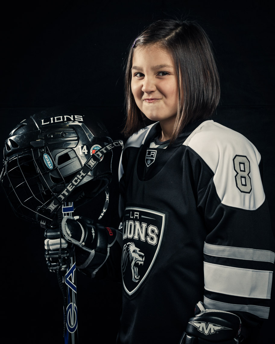 01_27_16_MTM_Girls_Hockey_Portraits-260