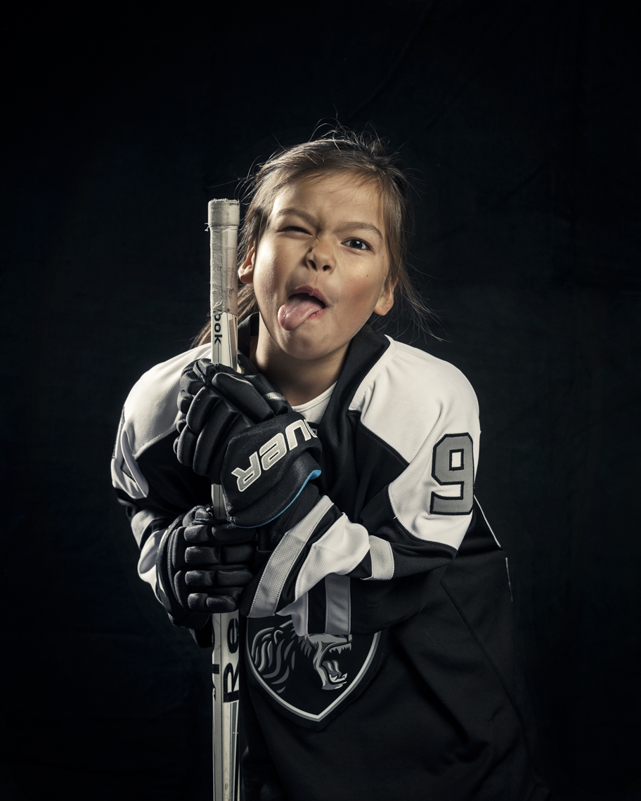 01_27_16_MTM_Girls_Hockey_Portraits-405