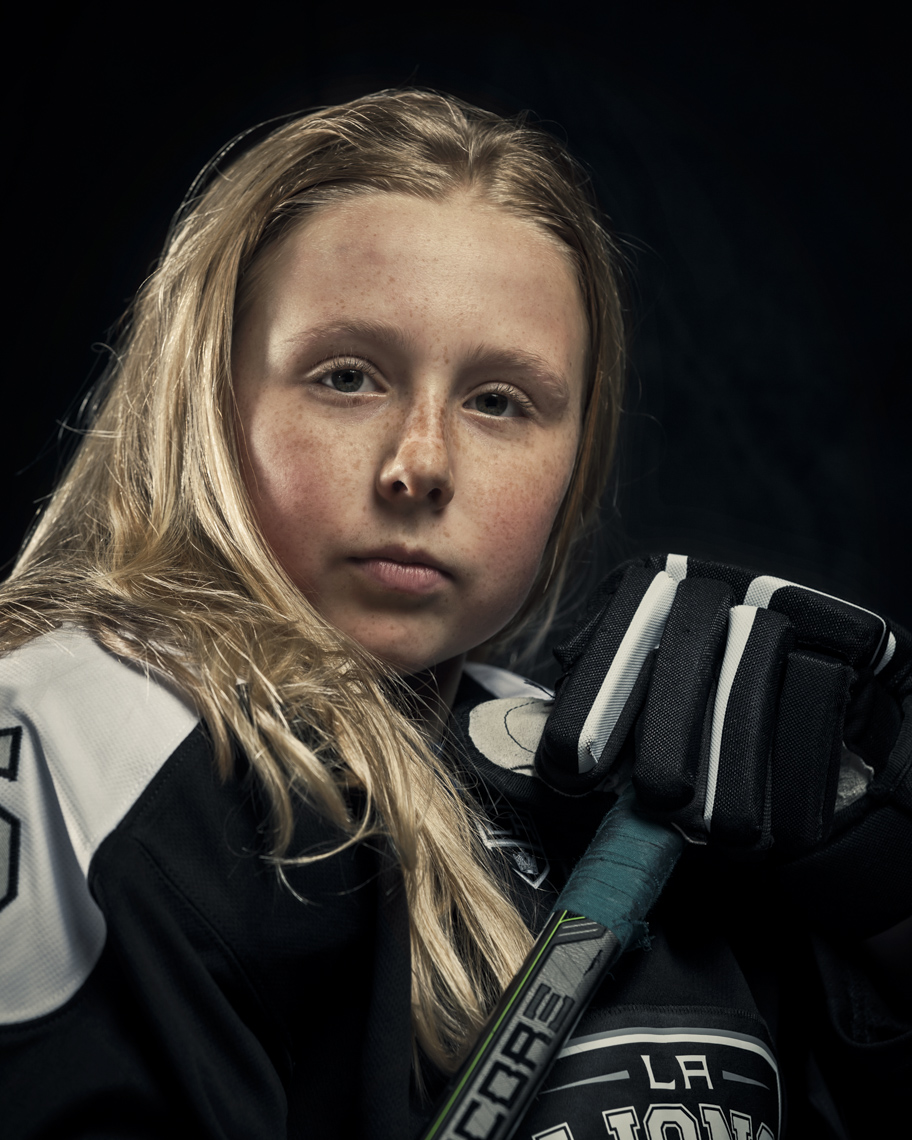 01_27_16_MTM_Girls_Hockey_Portraits-545