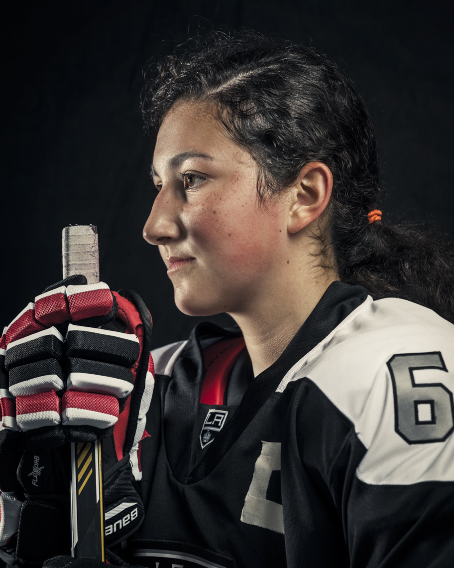 01_27_16_MTM_Girls_Hockey_Portraits-608