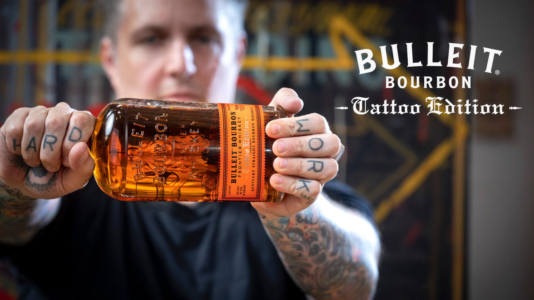 07_16_18_Bulleit_Tattoo_LA-1013_II