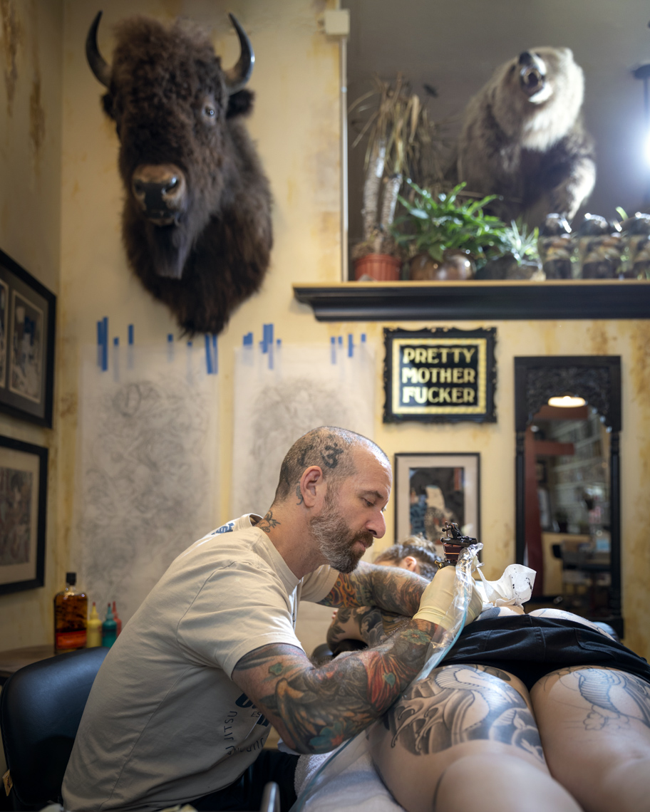 07_18_18_Bulleit_Tattoo_Portland-340