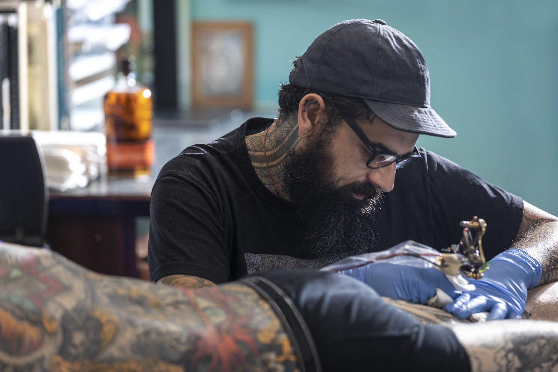 08_15_18_Bulleit_Tattoo_Austin-814