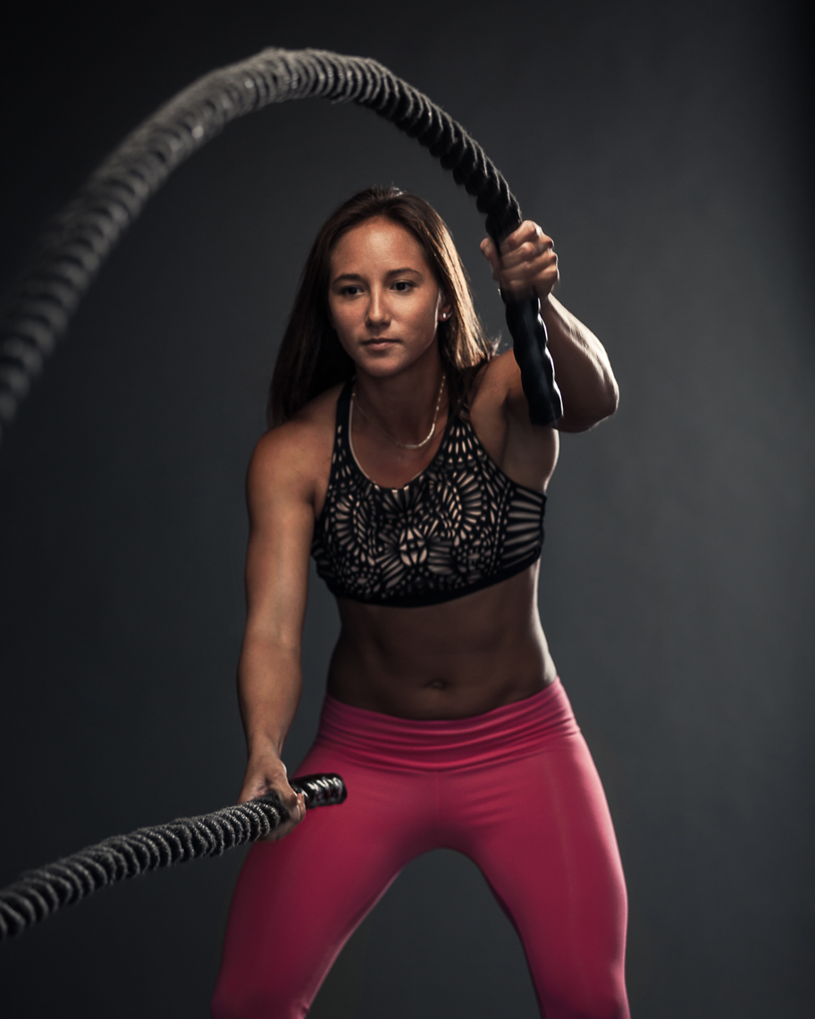 10_29_14_MTM_Fitness_Fashion-176